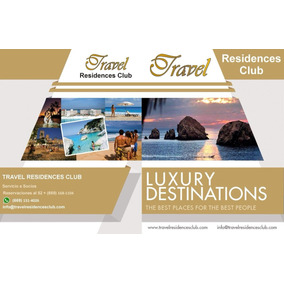 Membresia Vacacional Platinum Resorts