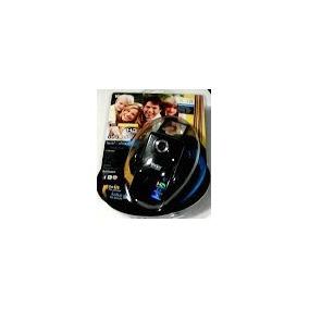 Camara Digital Vivitar, Foto Y Video, 8,1mp. Hdmi, Usb Cable