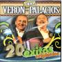 Duo Veron Palacios - 20 Exitos Originales