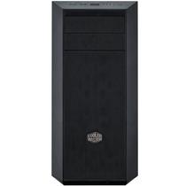 Gabinete Cooler Master Master Box Mcy-b5s1-kwyn-04