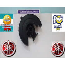 Roldana / Roda Do Pith Bender Teclado Yamaha Psr1500 Novo