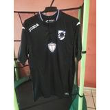 Camisa Joma Sampdoria