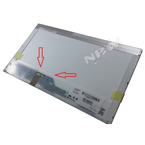 Teclado Semp Toshiba 1401 Mp-10f88pa-f513 09n7f513pal-a Br
