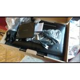 Lenovo Y700 Black Core I7