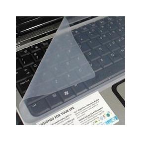 Pelicula Skin Protector Para Teclado De Laptop ¡¡¡oferta!!!