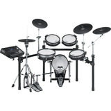 Roland Td30k Bateria Electronica Profesional