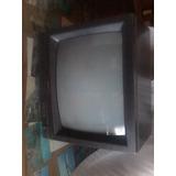 Tv Daenix 14 Pulgadas (no Enciende)