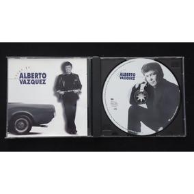 Alberto Vazquez - Cosas De...