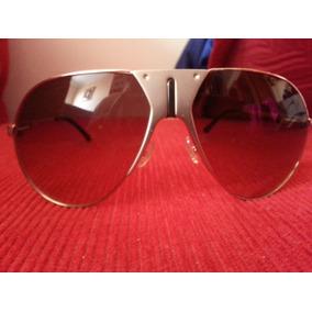 717e24d7f3c5a Flescort 86 Cht De Sol - Óculos no Mercado Livre Brasil