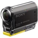 Cámara Digital Full-hd 1080p Sony Hdr-as20 Wi-fi En Lanus