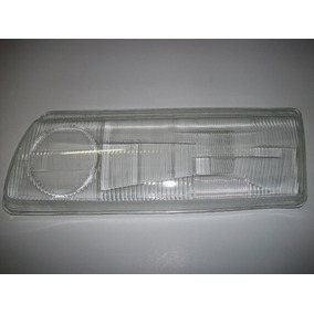 Vidrio De Optica Vw Pointer