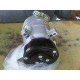 Combo Compresor Optra Condensador Filtro Y Valvula