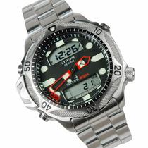 Citizen Aqualand Promaster Diver Jp1010-51e 200m