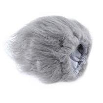 Filtro Antiviento Deadcat Para Grabadoras D Mano Zoom Tascam