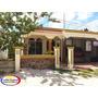 Casa Nueva De Alquiler En Higuey, República Dominicana Ca-01