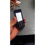 Sony Ericsson C510 Cyber-shot