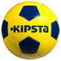 Bola First Kick T4 - Kipsta - Decathlon