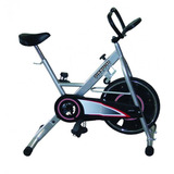 Bicicleta Estacionaria Gym Master Gm98465