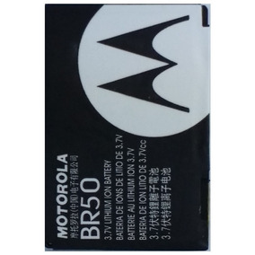 361899416883 moreover 747349003 moreover 3ds Kosmos Schwarz Nintendo 3ds Konsolen 1370853 together with Wilt Gets 100 C bell And The Big O Discuss as well Relogio Smartwatch Motorola Moto 360 Nota Fiscal Original 172324079xJM. on playstation 2 sd card