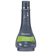 Shampoo Cabelos Oleosos Raiz Latina 250ml