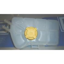 Reservatório De Água Omega/suprema 4.1cc 93/98 Sem Sensor