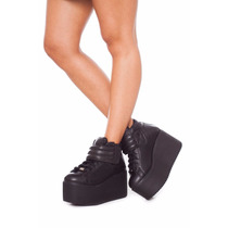 Promo!!! Zapatillas Cronic 47 Street