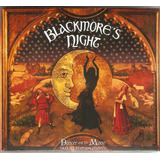 Cd + Dvd - Blackmore