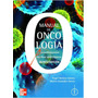 Libro ( Herrera) Oncologia (procedimientos Médico Quirurgico