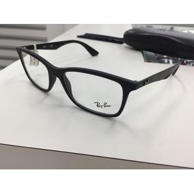 b83b34d95f0c7 Receituário(original)pr1054 Lindo Oculos Pride Grau - Óculos no ...
