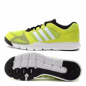Tenis adidas Essential Star M Gimnasio, Correr O Crossfit