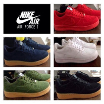 Nike Force One Original