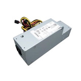 Fuente De Poder Dell Optiplex 745 Sff H275p-01 Gratis Envio