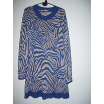 Sweter Mujer Talle S/m Importado