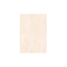 Ceramica Orense Beige 32x47 1ra Cañuelas