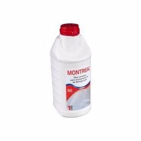 Oleo P/compressor R134 Semi Sintético (viscosidade 32) Densu