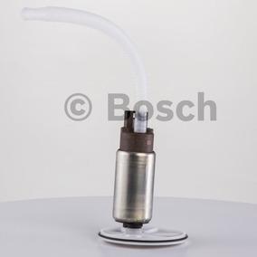 Refil Bomba Combustivel Fox Gol Golf Polo Bosch F000te164w