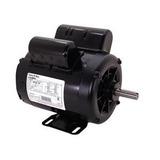 2 Hp Spl 3450 Rpm M56 Frame 115/230v Air Compressor Motor -