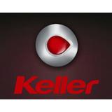 Repuestos Originales Keller