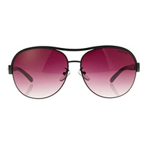 Óculos Triton Mp1092 - Feminino - Preto - 12x Sem Juros