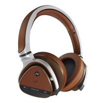 Audifonos Bluetooth Creative Aurvana Platinum