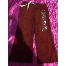 Pants Abercrombie & Fitch Grande
