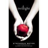Twilight ( Vol.1 ) ( Stephenie Meyer )
