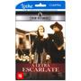 A Letra Escarlate - Filme Online
