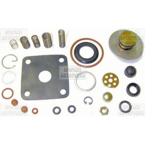 Kit Regulador Pressao Mb 608/708/912/1113/1313/1924 - Wabco