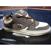 Zapatos Rasta Shoes Original 902r Botines Botas Full Tallas
