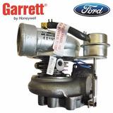 Turbo Ford F100 Con Maxion 2.5 Original Nuevo Garrett