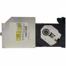 Gravador Slim Dvd/cd Sata Ts-u633