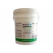 Roach Kill Control De Plagas