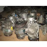 Compresor Aire Acondicionado Alfa 147 Europeo Importado