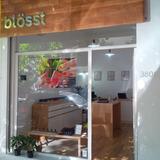 36 Esmaltes Por Mayor Blösst +2 Water Decals Gratis